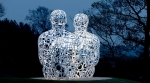 Jaume-Plensa USE2