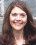 Sandie Bermann (4)