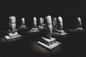 alabaster-heads-20_1870057i