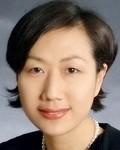 Ji-Hae Kang (132x200)