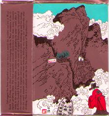Ch3 Translation 1 image