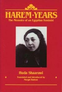harem-years