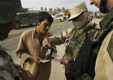 iraq interpreter 2