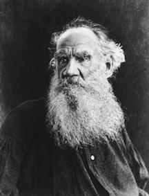 Tolstoysmall