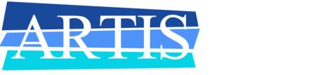 artis-logo3